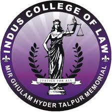 Indus College of Law