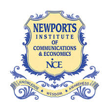Newports Institute of Communications and Economics