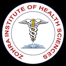Zohra Institute of Health Sciences