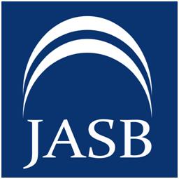 JASB and Associates Chartered Accountants