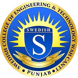 Swedish College of Engineering and Technology