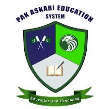Pak Askari Education System