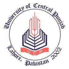 University of Central Punjab UCP