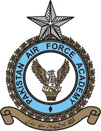 Pak Forces Academy