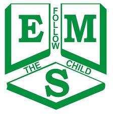 EMS High School