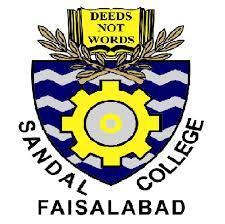 Sandal College Faisalabad