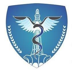 University College of Medicine and Dentistry Lahore