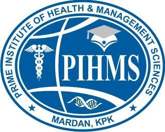 Prime Institute of Health and Management Sciences