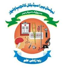 National Paramedical College
