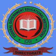 FG Public School Maddarasa Road Quetta Cantt