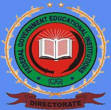 FG Public School Tariq Road Peshawar Cantt
