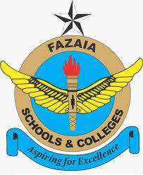 Abdul Razzaq Fazaia College Mianwali