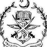 Fauji Foundation Model School Chaklala III Afzal Town Rawalpindi