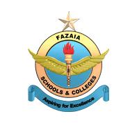FG Fazaia Public School 2nd Shift Jinnah Camp Khanna Road Rawalpindi