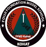 Fauji Foundation Model School AEN House Pak Railways Kohat Cantt