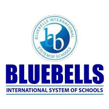 Bluebells International System of Schools Mirpur AJK