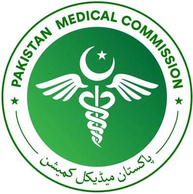 Pakistan Medical Commission