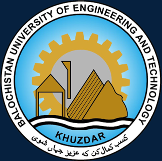 Balochistan University of Engineering and Technology Khuzdar
