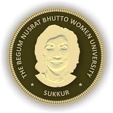 Begum Nusrat Bhutto Women University