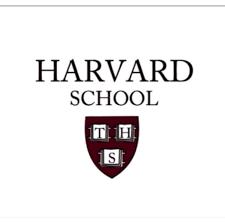 THE HARVARD SCHOOL FAISALABAD LINK ROAD SARGODHA