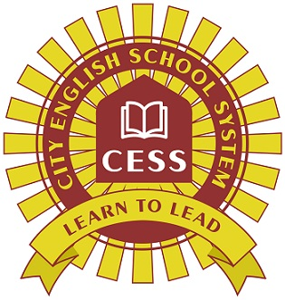 CITY ENGISH SCHOOL SYSTEM DHOKE SYEDAN RAWALPINDI CANTT