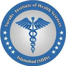 SURAHS Institute of Health Sciences Islamabad
