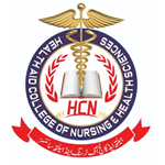 Health Aid College of Nursing and Health Sciences