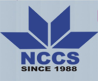 The National College NCCS Multan