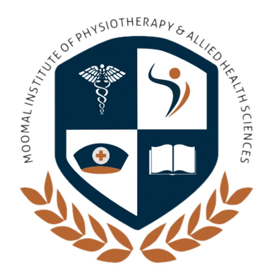 Moomal Institute of Physiotherapy and Allied Health Science