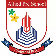 ALLIED SCHOOL AYAN CAMPUS GULBERG TOWN TRAMRI CHOWK ISLAMABAD