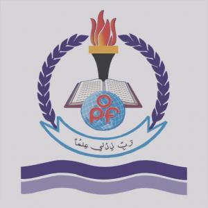 OPF PUBLIC SCHOOL MUZAFFARABAD