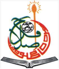 COLLEGE OF COMMERCE SULTANA FOUNDATION FARASH TOWN LEHTRAR ROAD ISLAMABAD