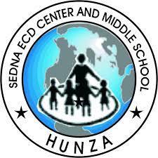 SEDNA SCHOOL AND DEGREE COLLEGE HUNZA