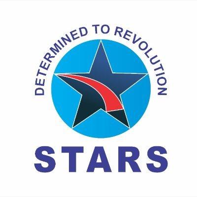 Stars Academy Lahore