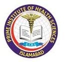 Prime Institute of Health Sciences