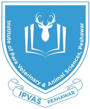 Institute of Para Veterinary and Animal Sciences