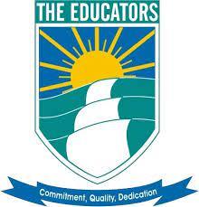 The Educators Humak
