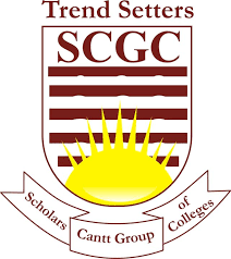 The Scholars Colleges Cantt Rawalpindi