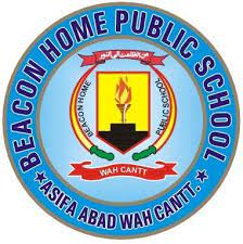 Beacon Home Public School Wah Cantt