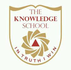 The Knowledge School O 9 Islamabad