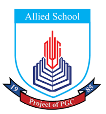 Allied School Rawalpindi
