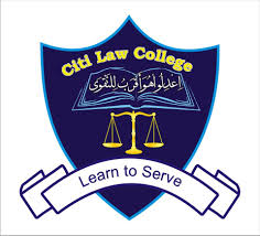 City Law College