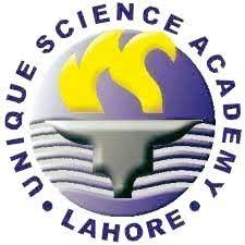 Unique Science Academy Lahore
