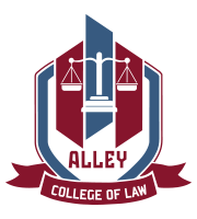 Alley College of Law Lahore