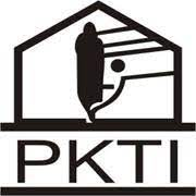 Pakistan Knitwear Trainig Institute