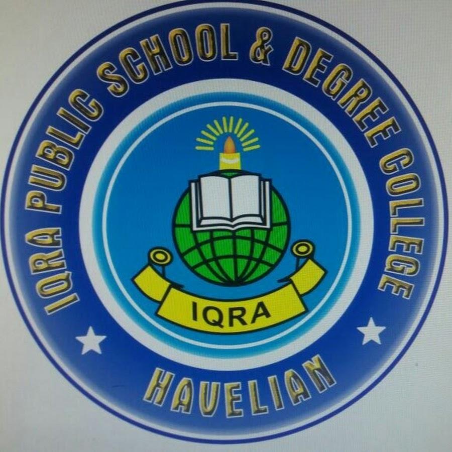 Iqra Degree College