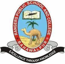 RANGERS PUBLIC SCHOOL BAHAWALPUR