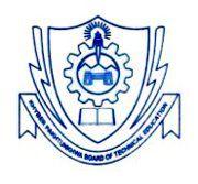 Khyber Pakhtunkhwa Board of Technical Education KPBTE