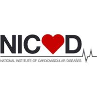 NICVD National Institute of Cardiovascular Diseases Karachi