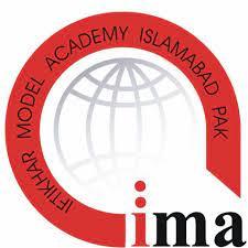 IFTIKHAR MODEL ACADEMY KHANNA DAK ISLAMABAD